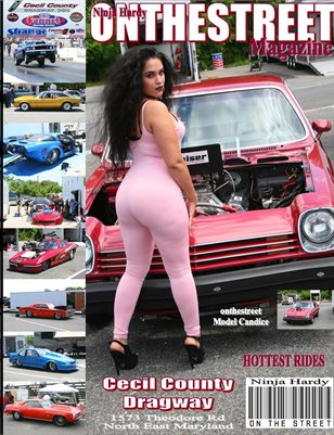 cecil county car show md book