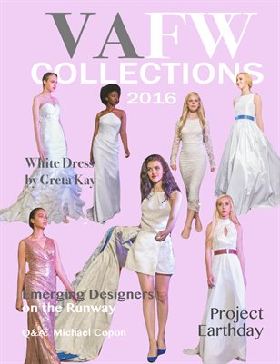 VAFW Collections 2016-3