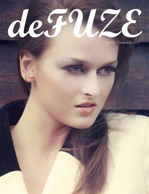 deFUZE #1