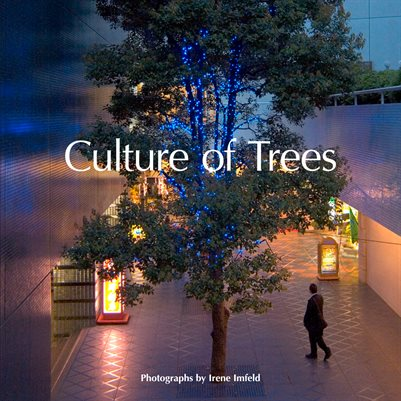 Culture of Trees