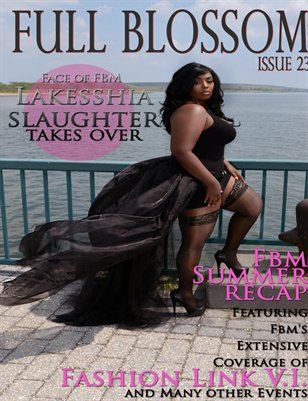 FBM Issue 23
