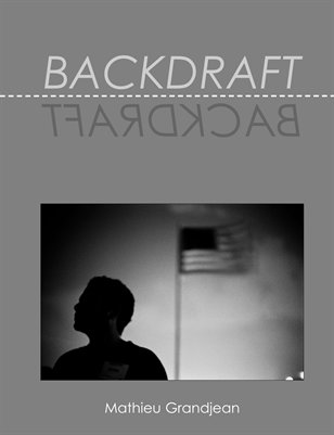 Backdraft, what it mean to support the troops