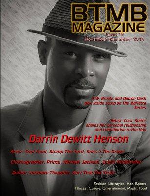 BTMB Issue 18