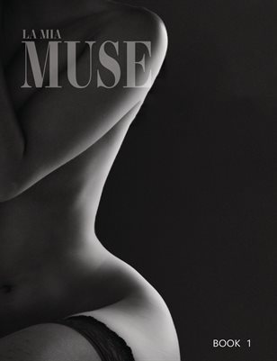 LA MIA MUSE BOOK 1
