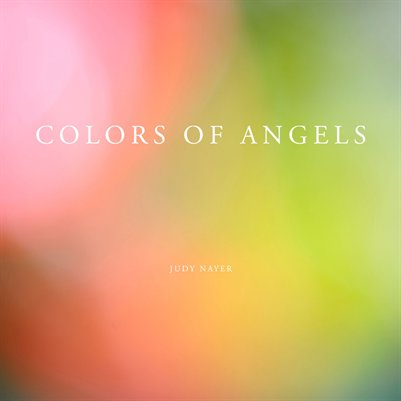 Colors of Angels (Square Edition)