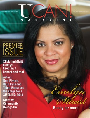 UCAN-Magazine_January-February2013