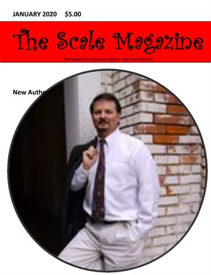 The Scale Magazine 2020