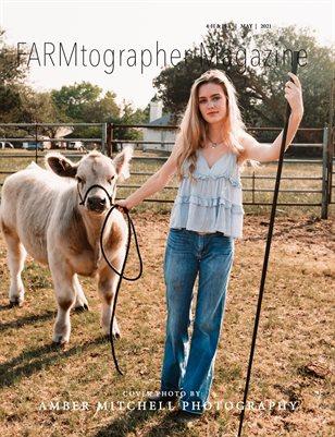 4-H & FFA by FARMtographer Magazine