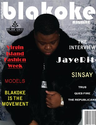 blakoke entertainment magazine final