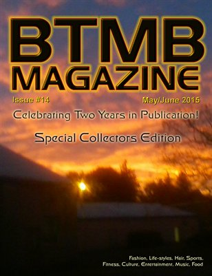 BTMB May/June 2015