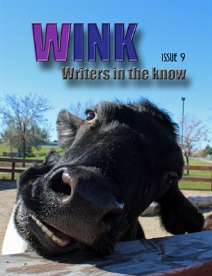 WINK Issue 9