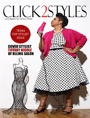 Click2Styles The Luxury Magazine