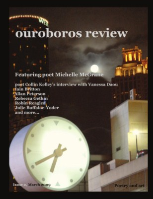 ouroboros review