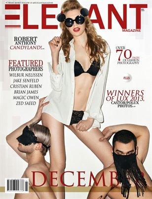 December Book 2 (Dec 2013)