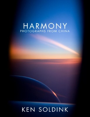 Harmony: Photographs from China