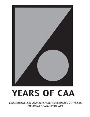 CAA at 70! Celebrating 70 Years of Artwork