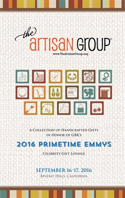2016 Primetime Emmys Gift Guide