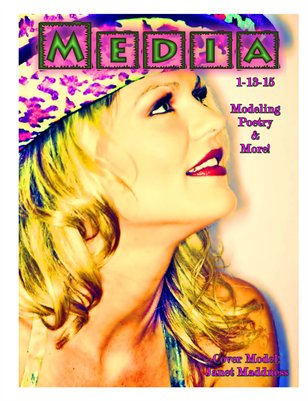 Media Magazine 1-13-15