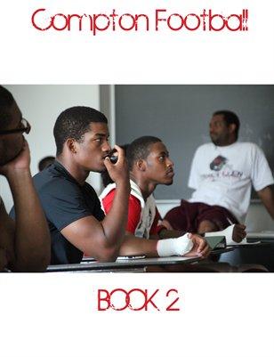 compton football book 2