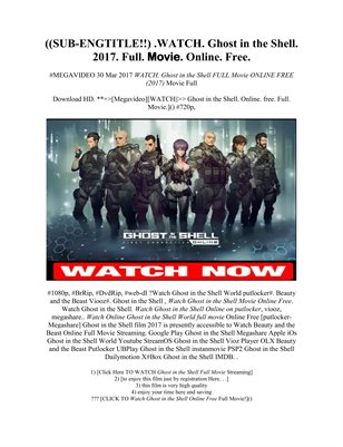 WATCH Bahubali 2 HINDI ONLINE FREE 2017 MOVIE FULL