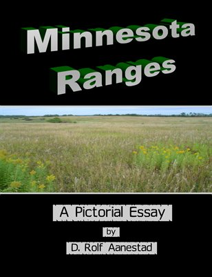 Minnesota Ranges