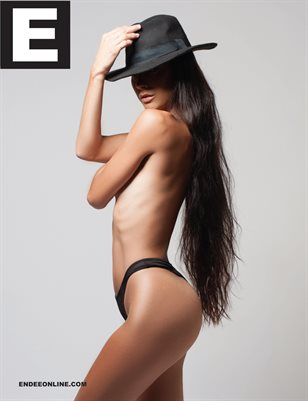 ENDEE Magazine - September 2019
