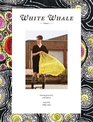White Whale Vol. II