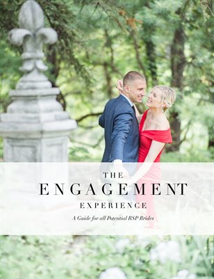 The Engagement Experience