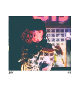 /ENTRY/ January 2015