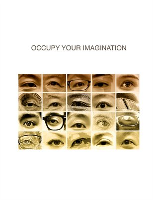 Occupy Your Imagination RayKo Catalog