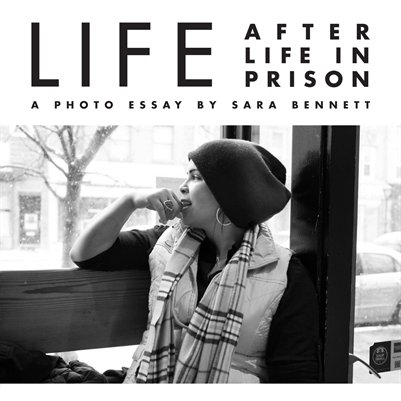 Life After Life in Prison, second edition