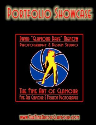 Portfolio Showcase 2010