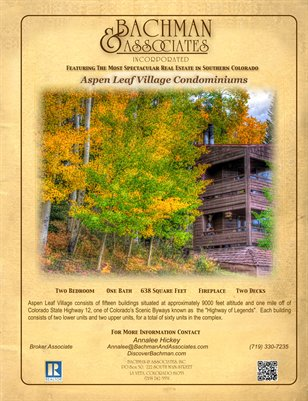 Aspen Leaf Brochure 2