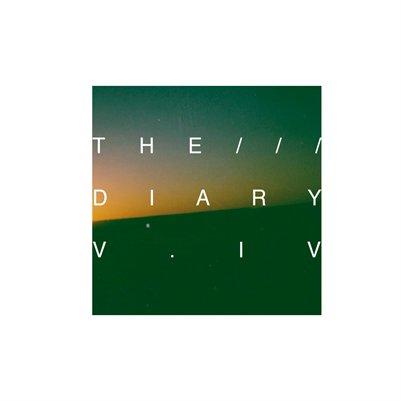 THE///DIARY V.IV