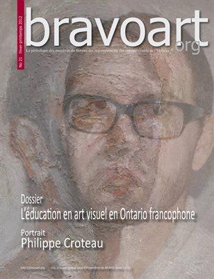 bravoart.org no 21