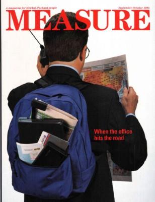 September-October 1994
