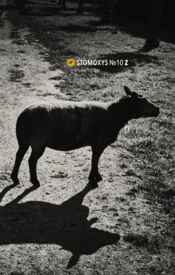 Stomoxys Nr.10 Z