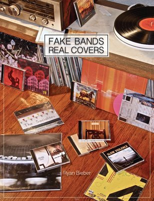 Fake Bands Real Covers