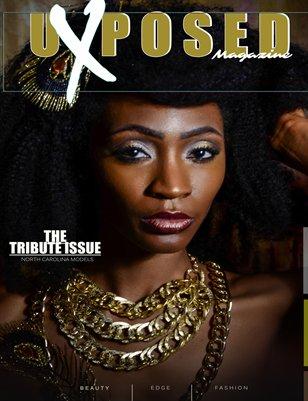 UXposed Magazine
