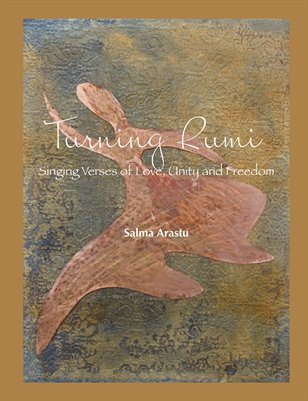 Turning Rumi