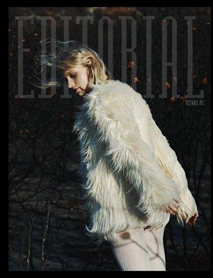 Editorial December 2015