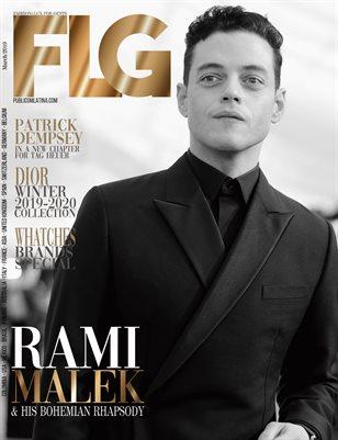 FLG Magazine - March/2019 - #2