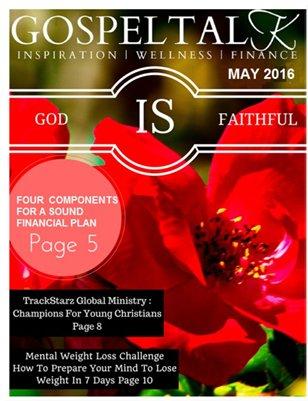 New Publication (67)