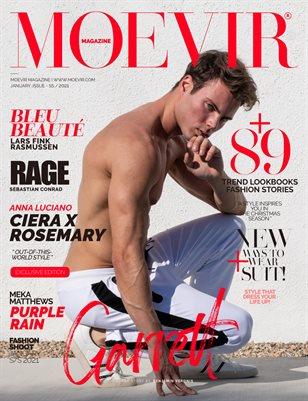 11 Moevir Magazine January Issue 2021