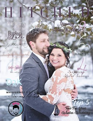 Hitched - Winter 2019