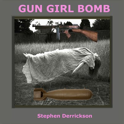 Gun Girl Bomb final proof