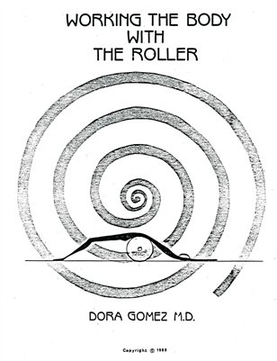 Working With The Roller
