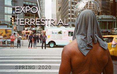 EXPO TERRESTRIAL SPRING 2020