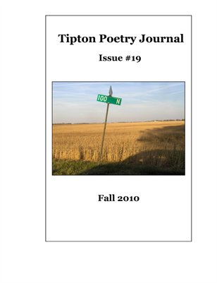 Issue #19 (Fall 2010)