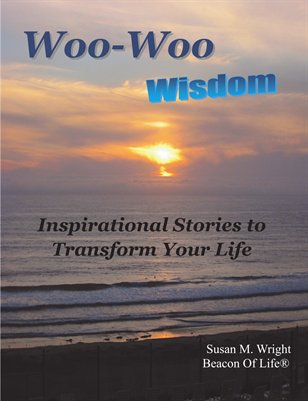 Woo-Woo Wisdom